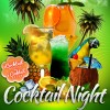 Cocktail night [ gratuit ]