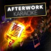 Afterwork karaoke party [ gratuit ]