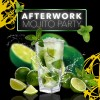 Afterwork mojito party [ gratuit ]