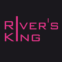 Rivers King (Le)
