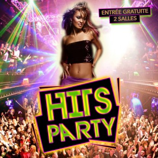 Hits Party [ Gratuit ]