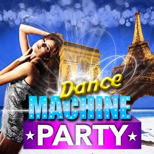 Dance Machine Party : Gratuit / Free