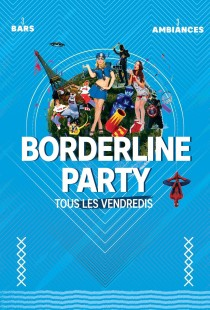 Borderline Party