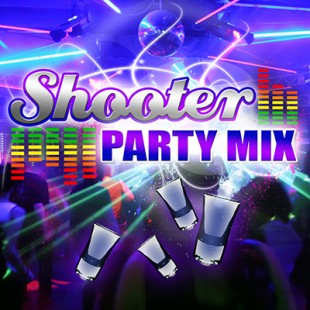 Shooter Party / Gratos