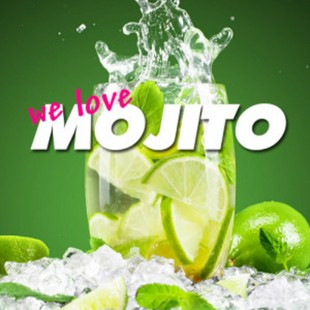 Afterwork We Love Mojito : Gratuit