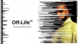 Grand Opening - Off Life Party At The Key - Jeudi 18/04
